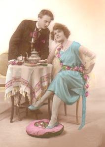 1920couple_tea