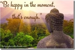 Mindfulness-Quotes-Buddha-300x200