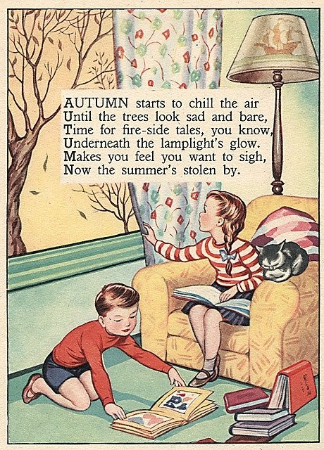 41294-vintage-autumn-poem